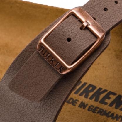 birkenstock-mayari-mocca-7