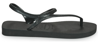 havaianas-flash-urban-black-3