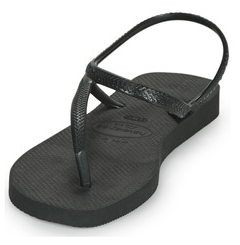 havaianas-flash-urban-black-4