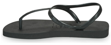 havaianas-flash-urban-black-5