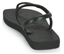 havaianas-flash-urban-black-6