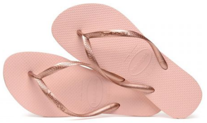 havaianas-slim-rose-ballet-1