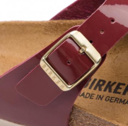 birkenstock-gizeh-patent-bordeaux-6