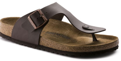 birkenstock-ramses-dark-brown-1