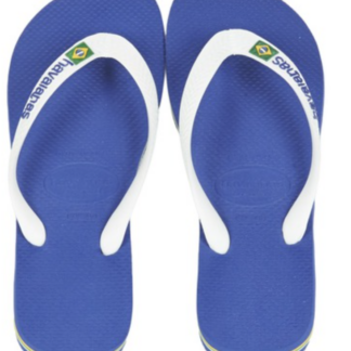 havaianas-brasi-llogo-azul-naval-1