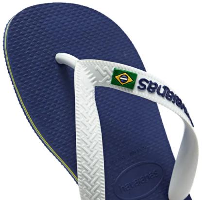 havaianas-brasil-logo-kids-azul-naval-4
