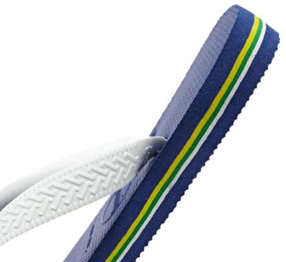 havaianas-brasil-logo-kids-azul-naval-5