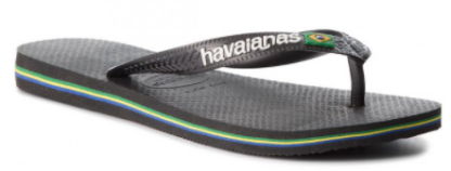 havaianas-brasil-logo-black-1