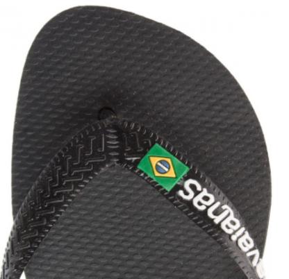 havaianas-brasil-logo-black-4