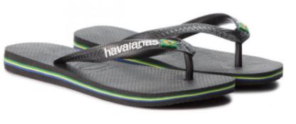 havaianas-brasil-logo-black-7