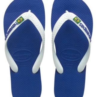 havaianas-brasil-logo-kid-azul-naval-1