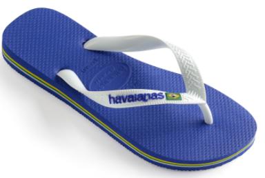 havaianas-brasil-logo-kid-azul-naval-2