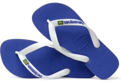 havaianas-brasil-logo-kid-azul-naval-3