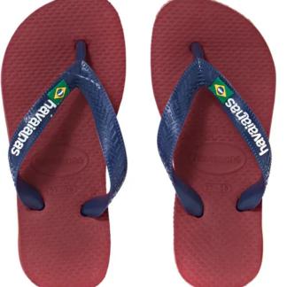havaianas-brasil-logo-kid-azul-red-1