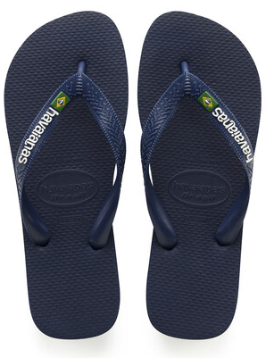 havaianas-brasil-logo-kid-navy-blue-1