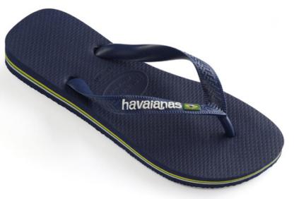 havaianas-brasil-logo-kid-navy-blue-2
