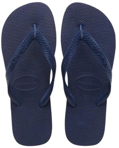 havaianas-top-azul-naval-1
