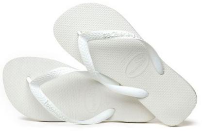 havaianas-top-white-3