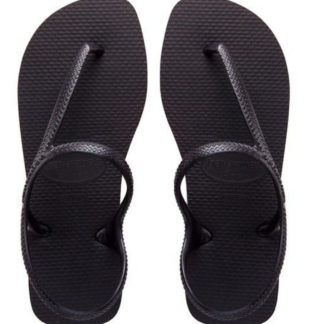 havaianas-flash-urban-black-1