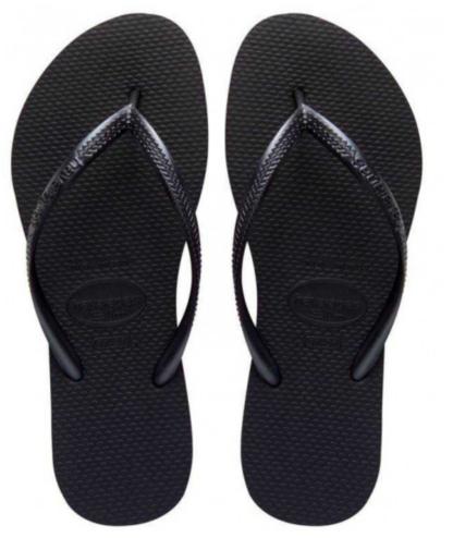 havaianas-slim-black-1