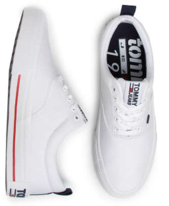 tommy-hilfiger-classic-low-tommy-jeans-sneaker-1