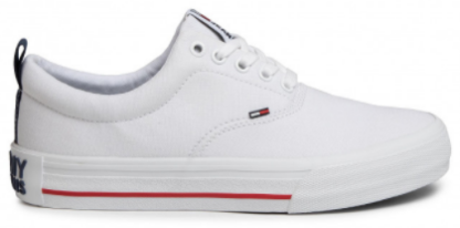 tommy-hilfiger-classic-low-tommy-jeans-sneaker-3
