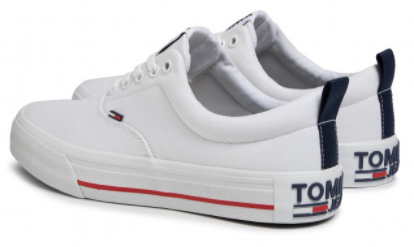 tommy-hilfiger-classic-low-tommy-jeans-sneaker-4