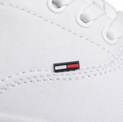 tommy-hilfiger-classic-low-tommy-jeans-sneaker-5