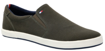 tommy-hilfiger-iconic-slip-on-sneaker-army-green-10