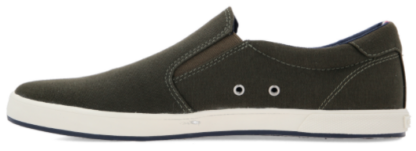 tommy-hilfiger-iconic-slip-on-sneaker-army-green-5