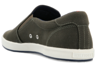 tommy-hilfiger-iconic-slip-on-sneaker-army-green-6