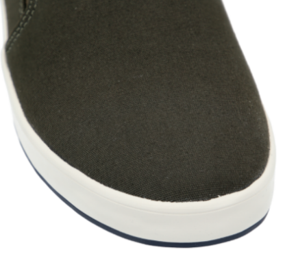 tommy-hilfiger-iconic-slip-on-sneaker-army-green-7