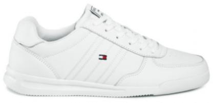 tommy-hilfiger-lightweight-leather-sneaker-flag-1
