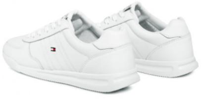 tommy-hilfiger-lightweight-leather-sneaker-flag-2