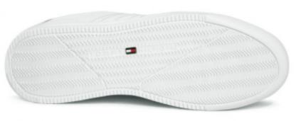 tommy-hilfiger-lightweight-leather-sneaker-flag-3