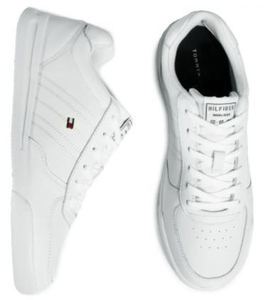 tommy-hilfiger-lightweight-leather-sneaker-flag-4