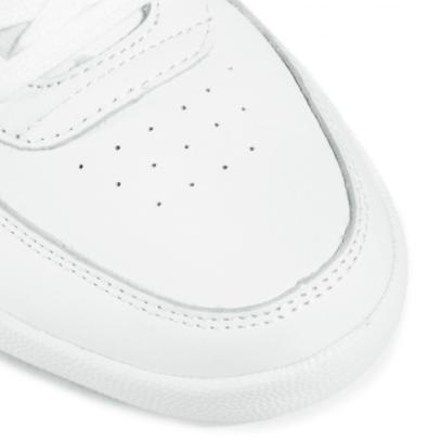 tommy-hilfiger-lightweight-leather-sneaker-flag-5