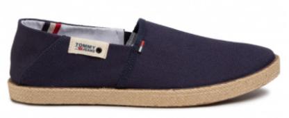 tommy-jeans-summer-shoe-blau-2