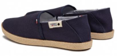 tommy-jeans-summer-shoe-blau-3