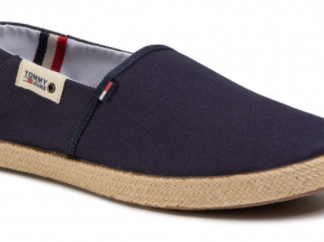 tommy-jeans-summer-shoe-blau