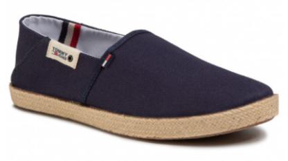 tommy-jeans-summer-shoe-blau