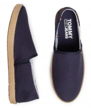 tommy-jeans-summer-shoe-blau-5