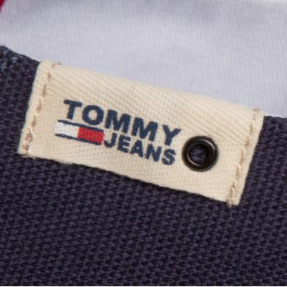 tommy-jeans-summer-shoe-blau-6