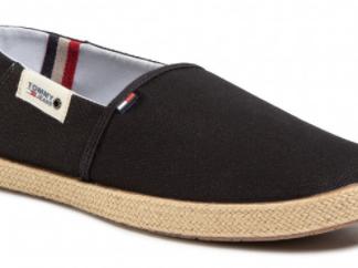 tommy-jeans-summer-shoe-negre-1