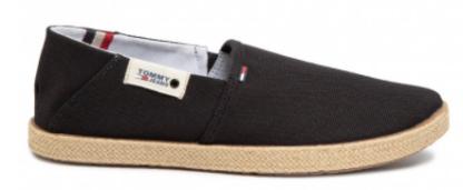 tommy-jeans-summer-shoe-negre-2