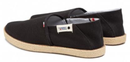 tommy-jeans-summer-shoe-negre-3