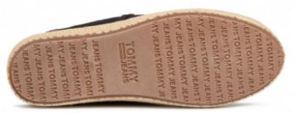 tommy-jeans-summer-shoe-negre-4