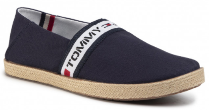 tommy-jeans-tape-summer-shoe-1