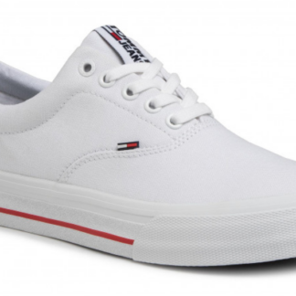 tommy-hilfiger-classic-low-tommy-jeans-sneaker-white