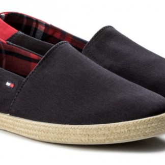 tommy-hilfiger-easy-summer-slip-on-midnight-1